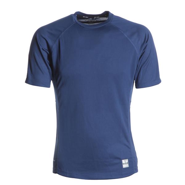 T-shirt Sportiva da Uomo RUNNING