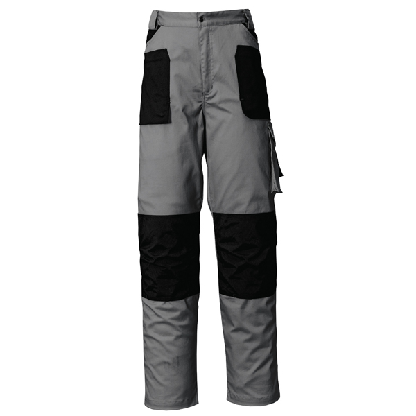 Pantalone Stretch Invernale 8730W