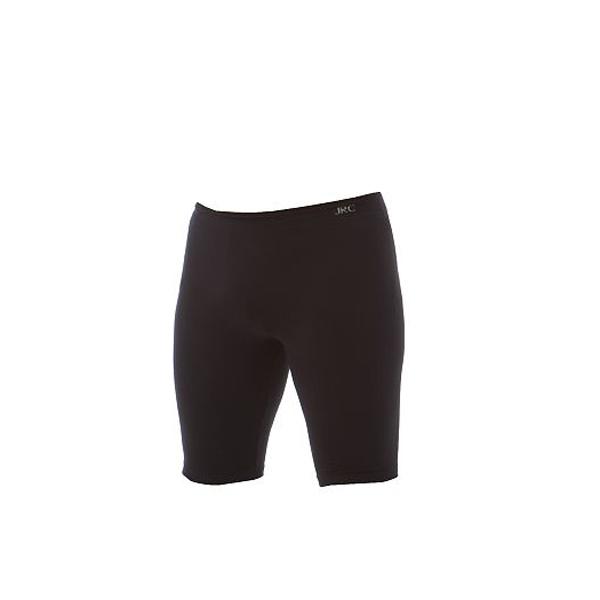 Pantalone corto in tessuto anatomico RIETI