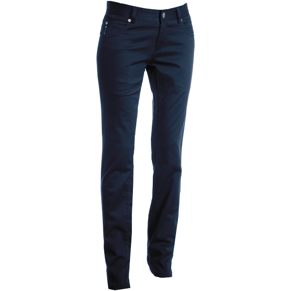 Pantalone multistagione da Donna LEGEND LADY