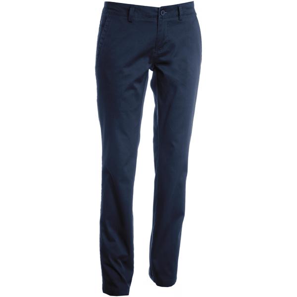 Pantalone da donna mezzastagione CLASSIC LADY HALF SEASON