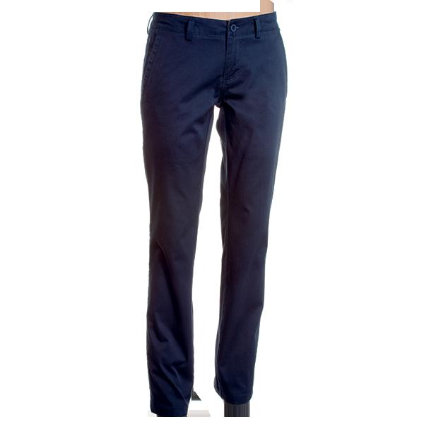 Pantalone multistagione da donna CLASSIC LADY