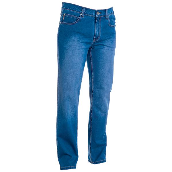 Pantalone Jeans MUSTANG