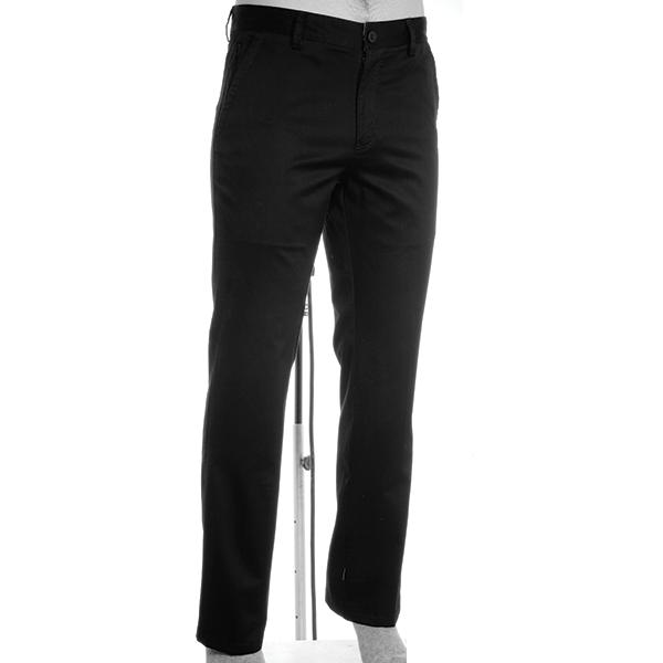 Pantalone da uomo mezzastagione CLASSIC HALF SEASON