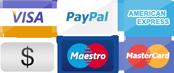 Tipologia di pagamento