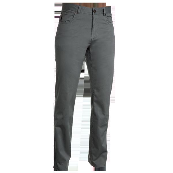 Pantalone multistagione da uomo LEGEND