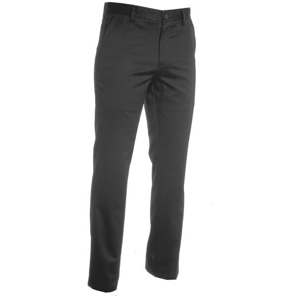 Pantalone da Uomo CLASSIC